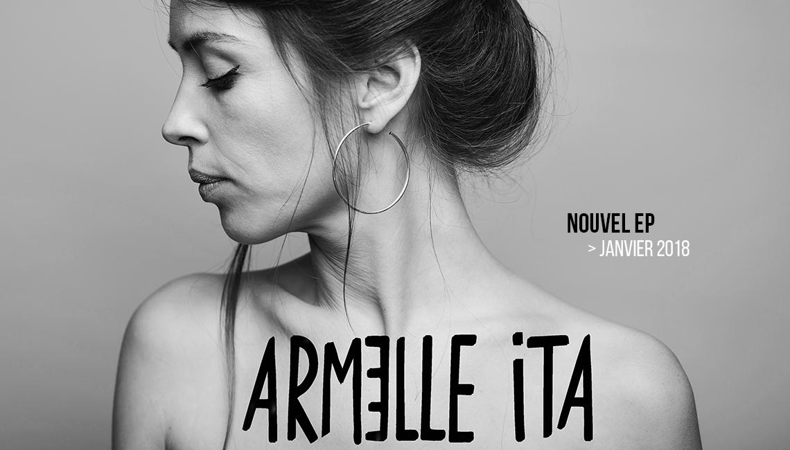 Armelleita_slider