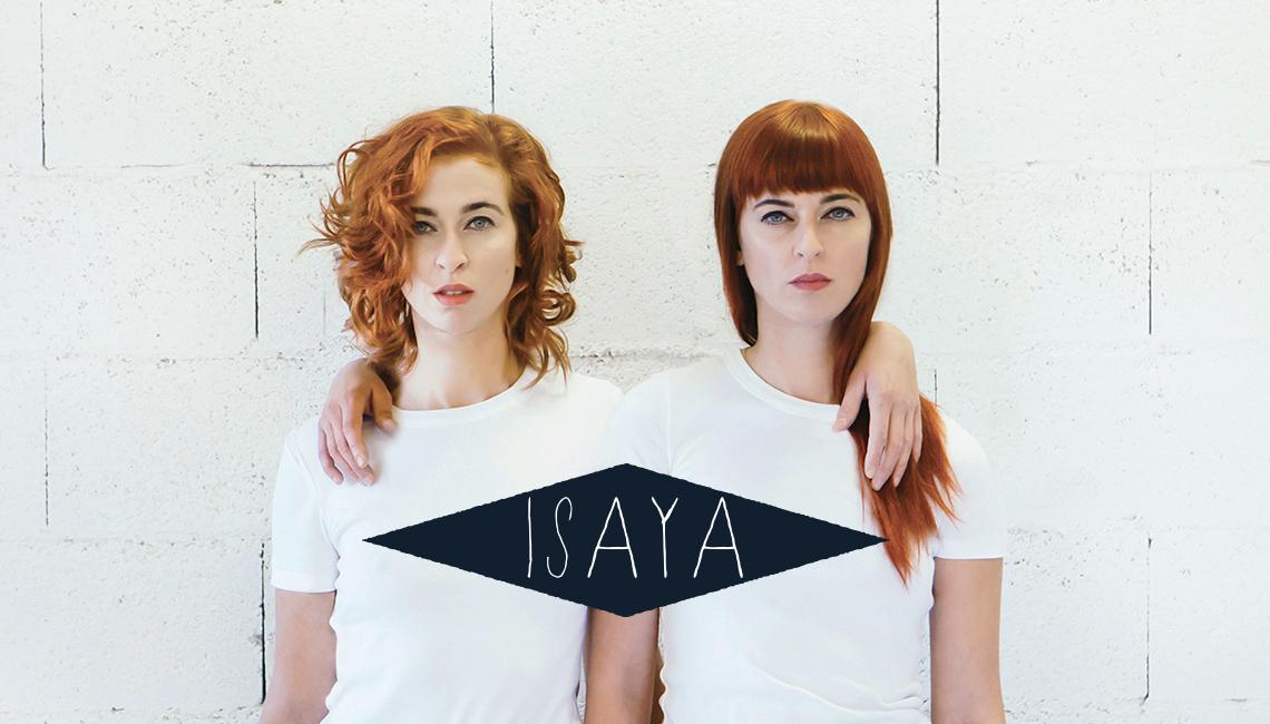 isaya_page artiste