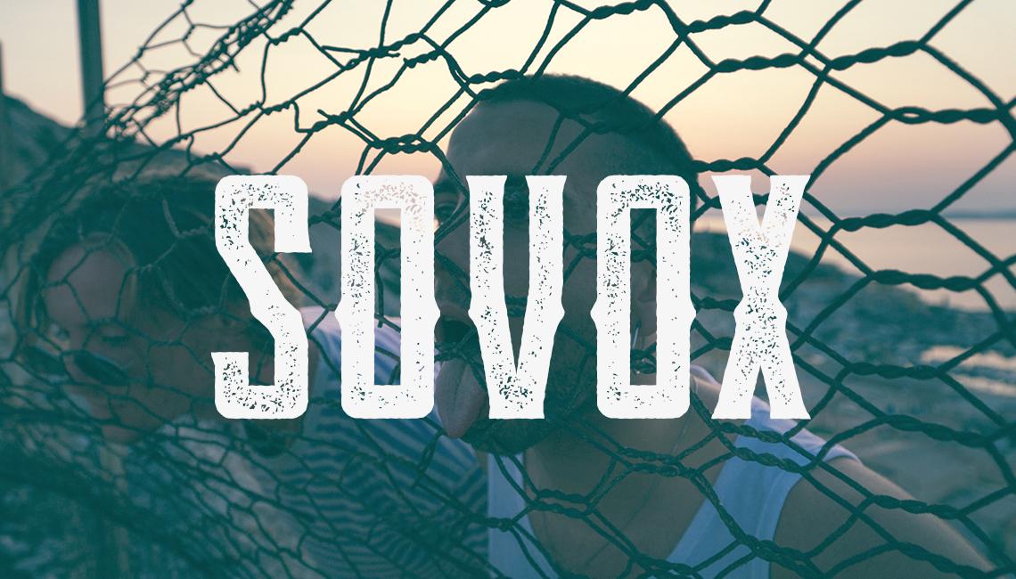 sovox_page artiste